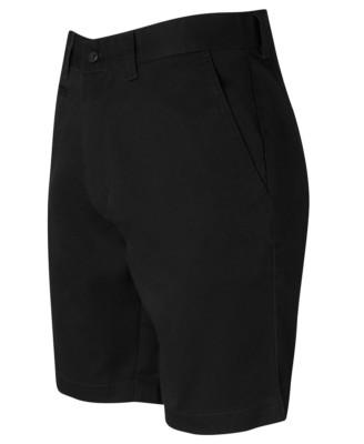 chino-shorts-black-side