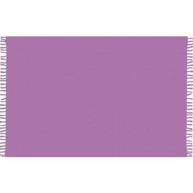 Big Sarong or Aussie Bloke Kilt plain_lavender
