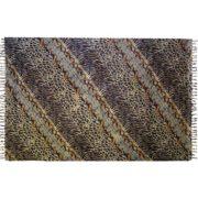 Big Sarong - Aussie Bloke Kilt snake_cheetah_brown