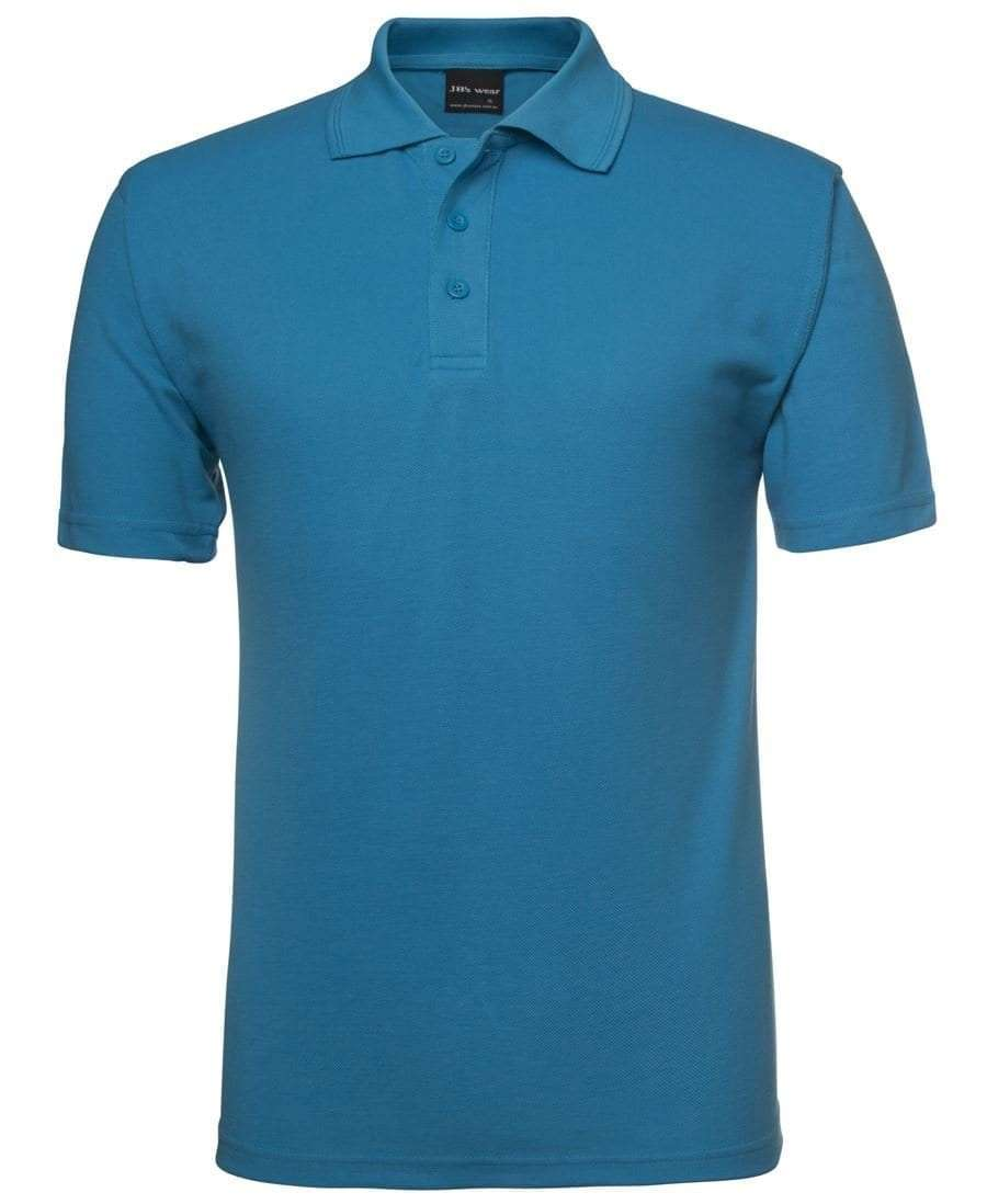 Wear your favorite polo shirt with a pair of jeans for an informal look, or pair it with a blazer for a more refined style. Discover a multitude of appealing men's polos here in wide array of colors you'll want in your casual wardrobe.