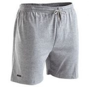 Ruggers Jersey Shorts to 8XL - Grey