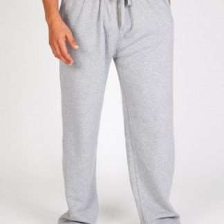Fleece Track Pants - Product
