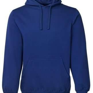 Fleecy Hoodie to 7XL royal2