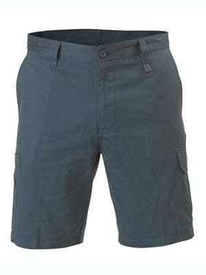 Bisley Light & Cool Utility Shorts- bottle
