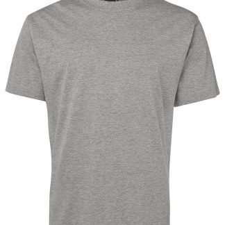 Round Neck T Shirts 13% MARLE