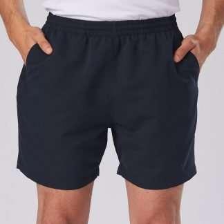 Sport Shorts prod image