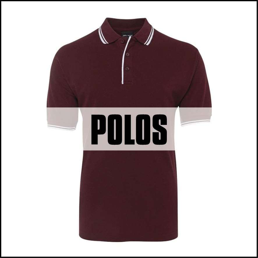 polos page